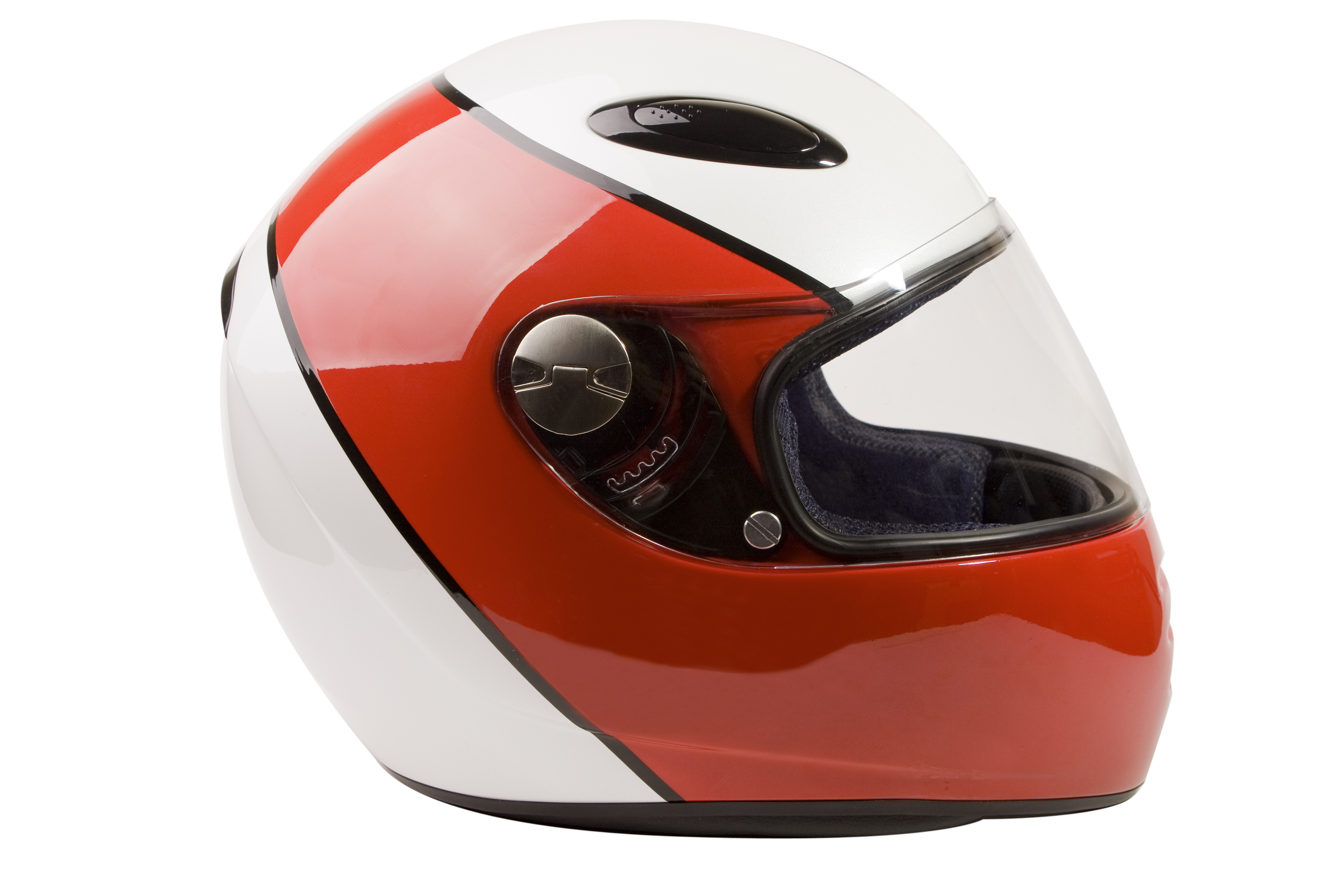 Motorcycle helmets | Product Safety Australia