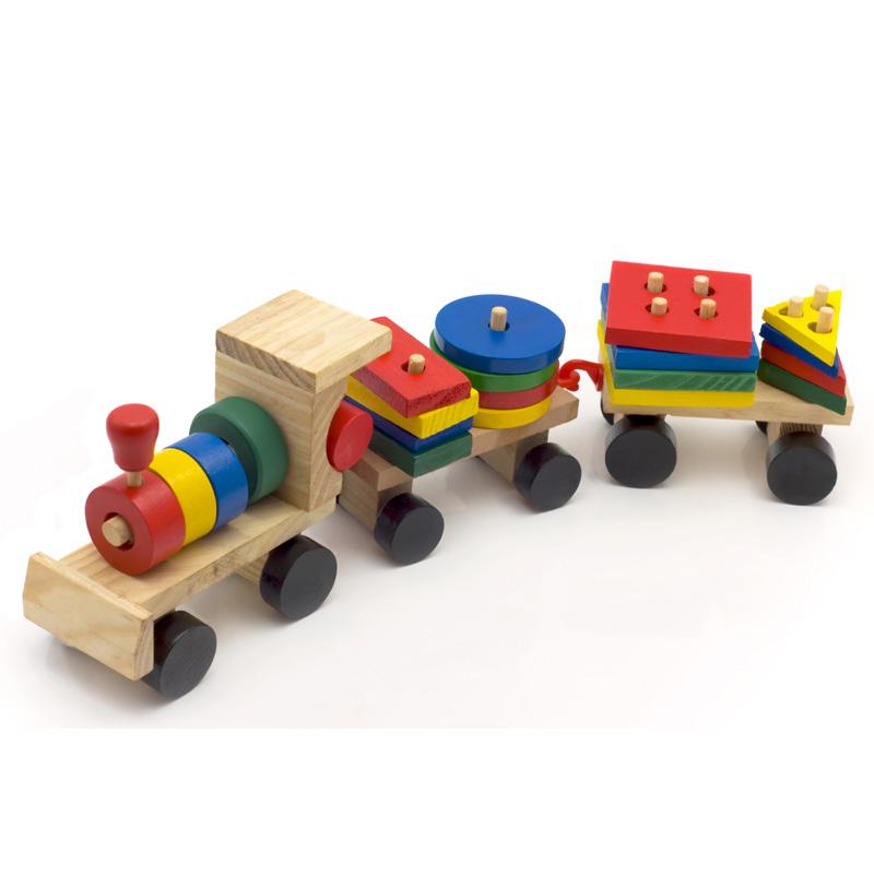 Push Pull Toys 9