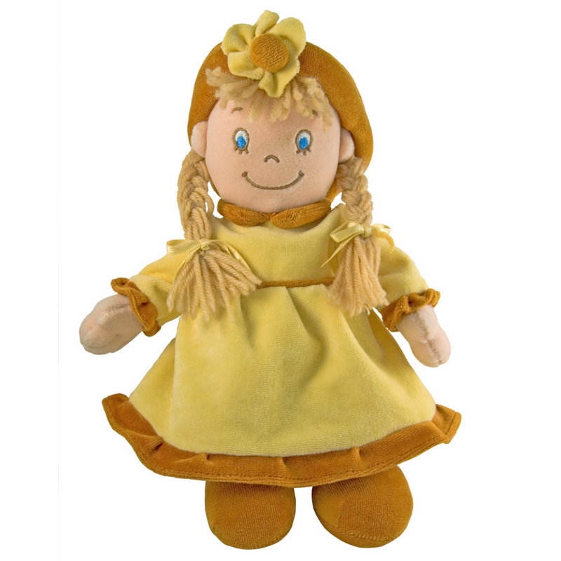 Dolls Product Safety Australia