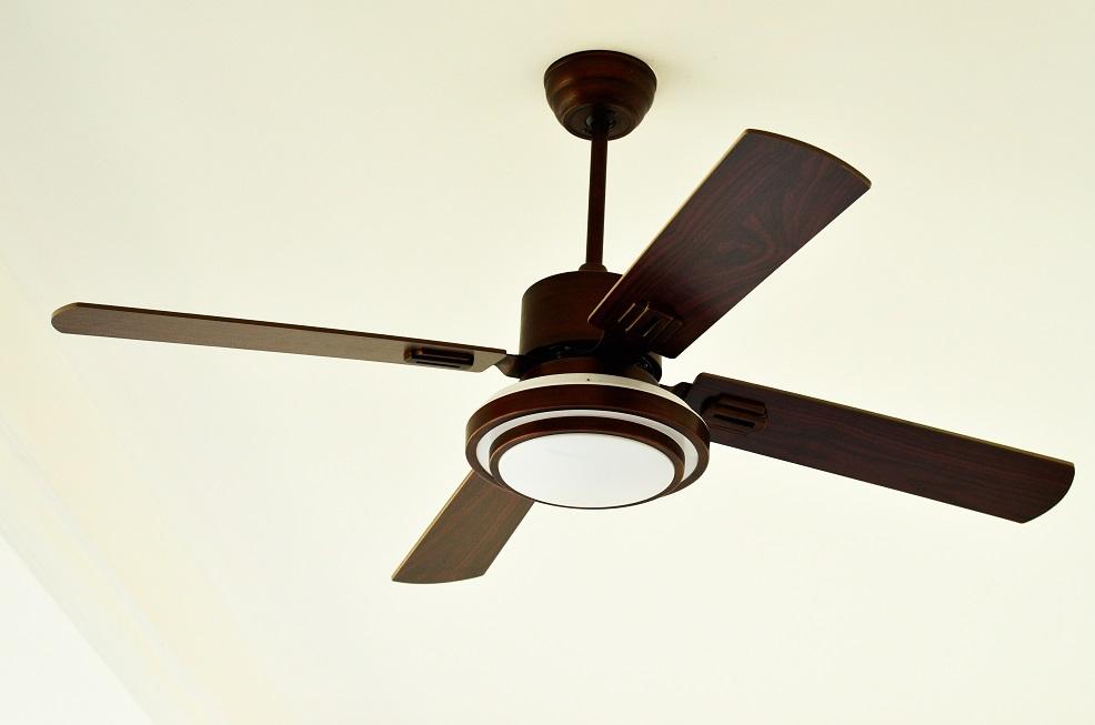 Fan Blade Inuries : Ceiling fan injury hazard product safety australia