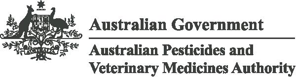 Australian Pesticides and Veterinary Medicines Authority