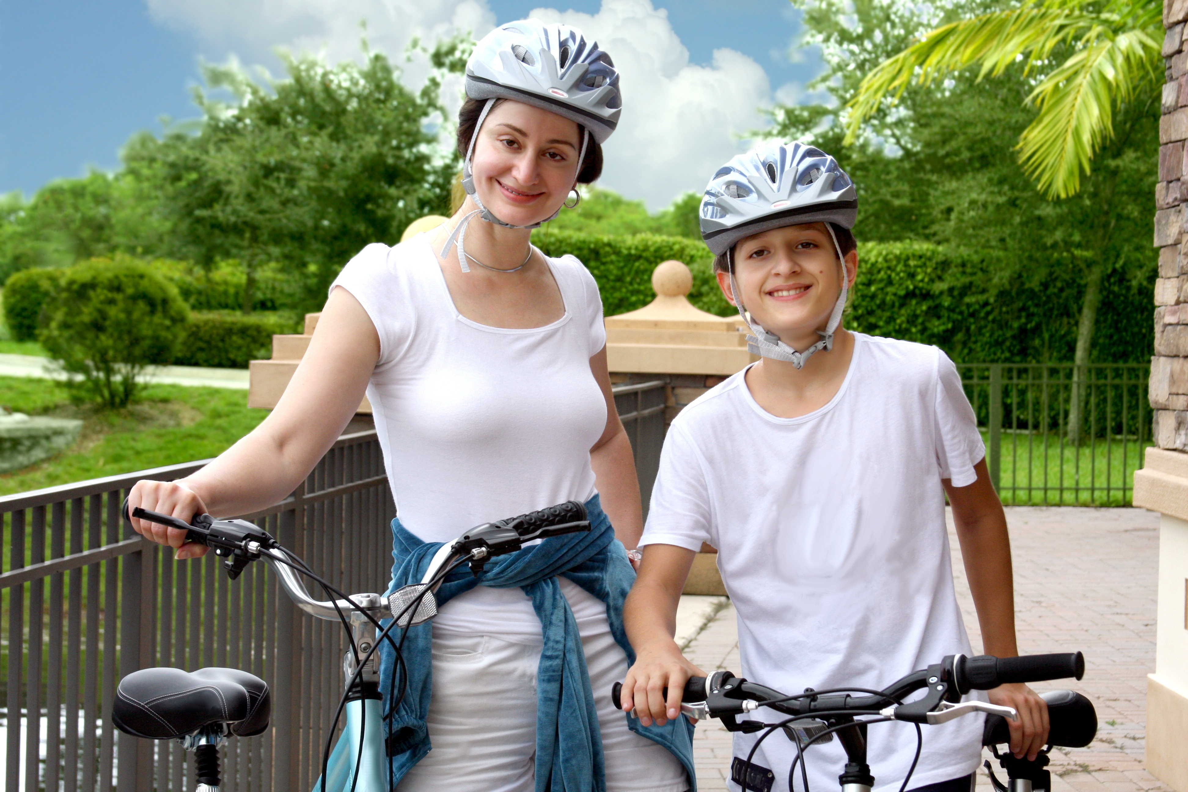 Bicycle helmets | Product Safety Australia