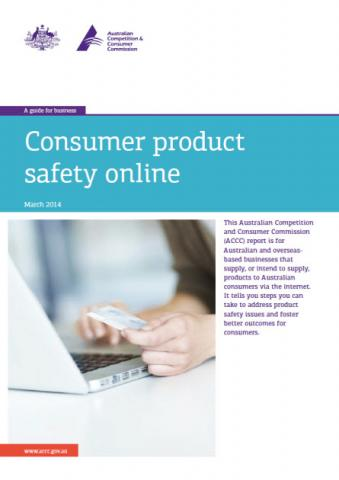 consumer product safety pdf 490kb