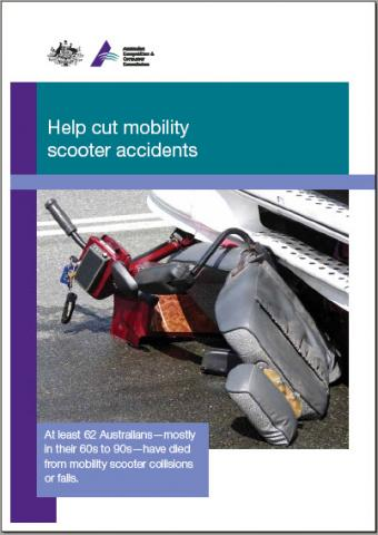 Help cut mobility scooter accidents.jpg