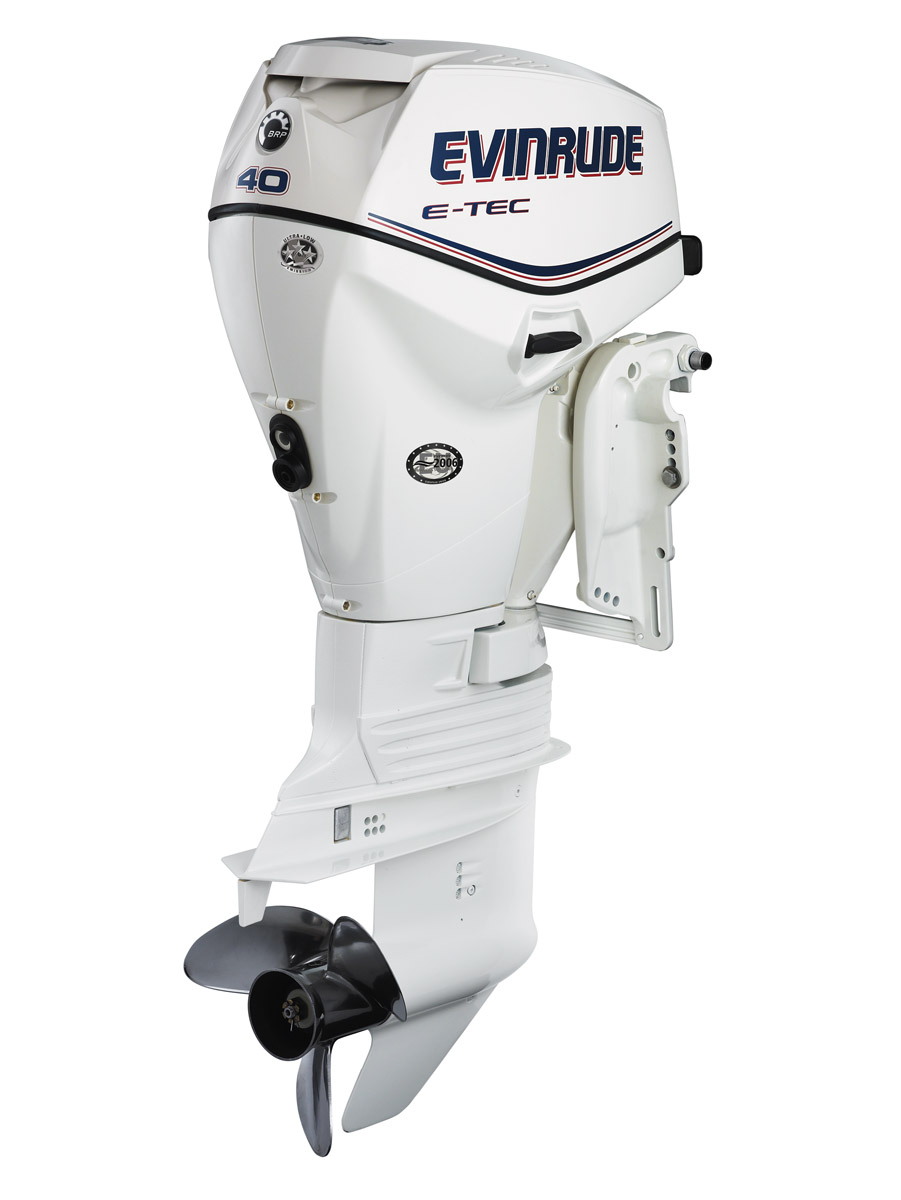 BRP Australia Pty Ltd—Evinrude E-TEC Outboard Engine—40HP to 90HP, 2008,  2009 and 2010 models | Product Safety Australia