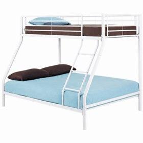 Fantastic Furniture Bobbi Bunk Bed Product Safety Australia