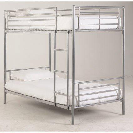 Fantastic Furniture Kelly Bunk Bed Product Safety Australia