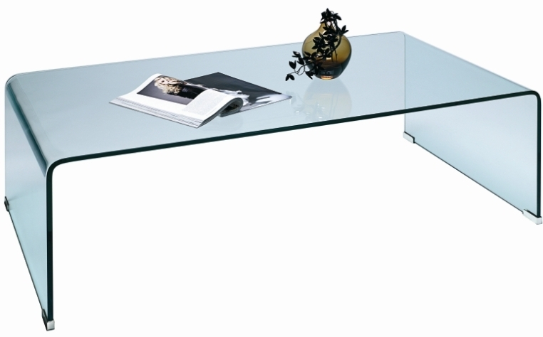 Fantastic Furniture Oristano Curve Glass Table Range. Fantastic Furniture Glass Coffee Table   Rascalartsnyc