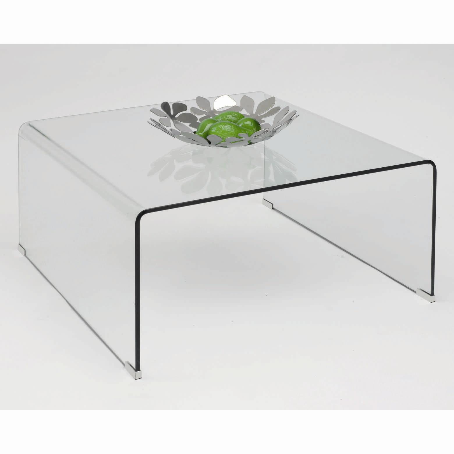 Fantastic Furniture Oakley Coffee Table