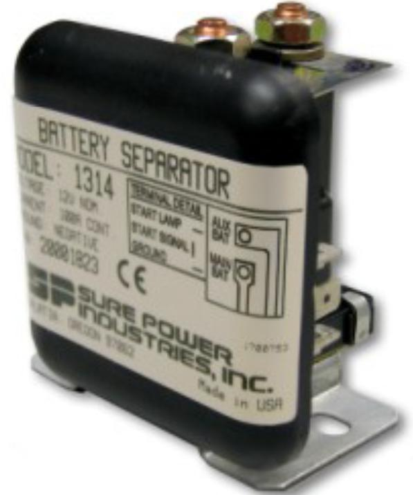 Photo of Battery Seperator sure power, inc battery separator product safety australia sure power battery separator 1314 wiring diagram at reclaimingppi.co