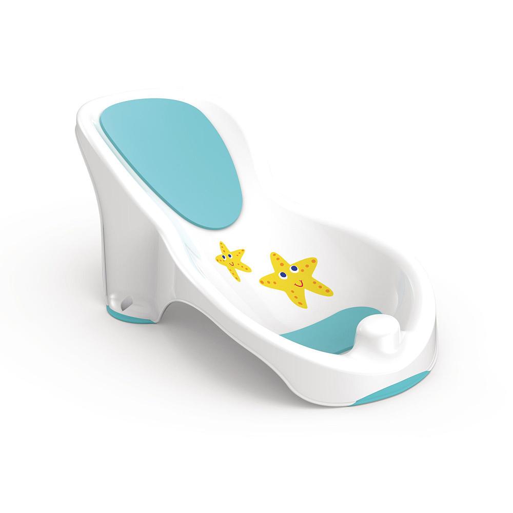 summer infant inc babies r us moulded plastic bath support via accc australia on unsafe. Black Bedroom Furniture Sets. Home Design Ideas
