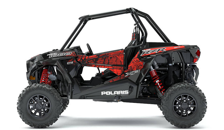polaris sales australia pty ltd rzr xp 1000 and rzr xp4 side by side vehicle my2014 2018. Black Bedroom Furniture Sets. Home Design Ideas
