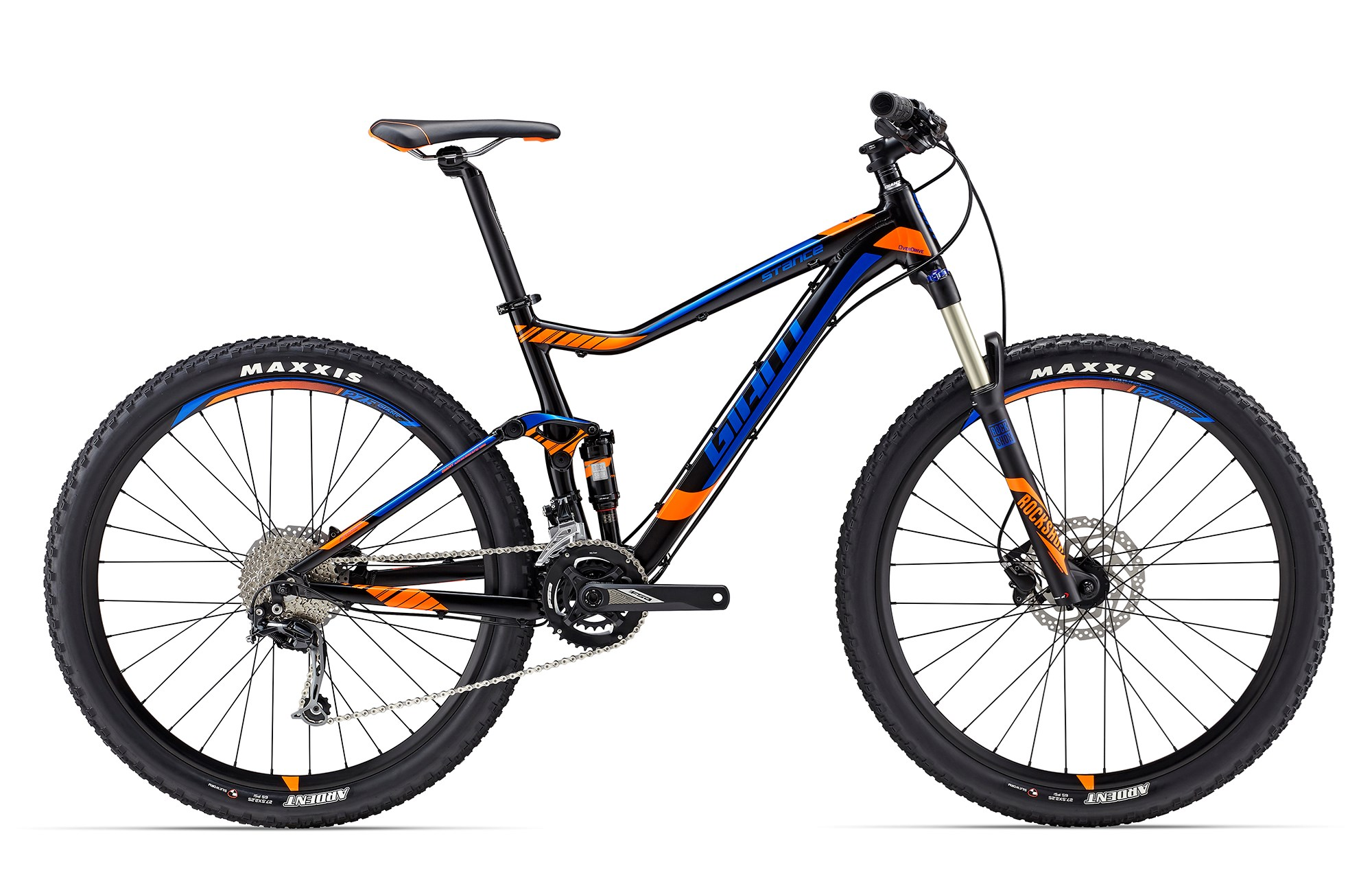 Giant bicycle co pty ltd various giant and liv bicycles for Colorado motorized bicycle laws