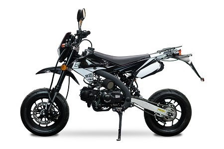 braaap motorcycles for sale essay Introduction long story short, braaap is a motorcycle manufacturer although the current motorcycle producing industry is dominated by few well-established and well-known brand, for example, yamaha, but braaap is still able to emerge within such highly competitive industry.